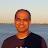 Puneet Narayan avatar image