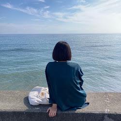 Ayame Otsuki