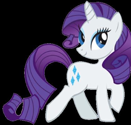juegos my little pony - jugar mi pequeño pony