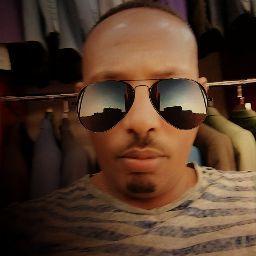 Tesfa Baye