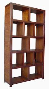 Kệ Sách MDF sơn PU, Bàn văn phòng làm việc,bàn công sở,bàn làm việc gỗ công ...