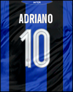 Inter De Milan Costas 1 2008 copy.png