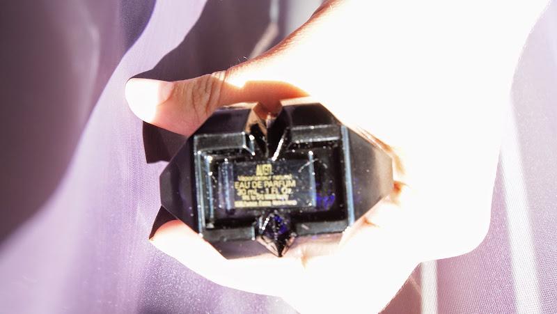 Gefälscht alien parfum Thierry Mugler