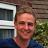 Damien Shiells avatar image