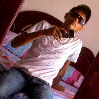 Vicky Singh