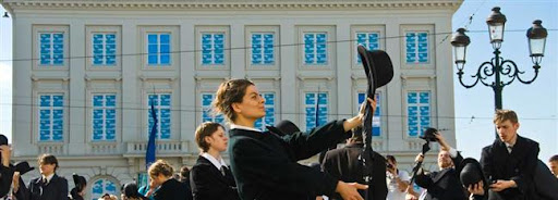 Bruselas Valonia: homenaje a Magritte