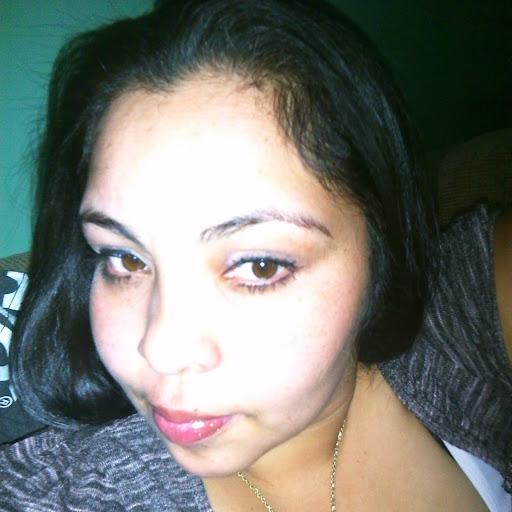 Luz Tamayo