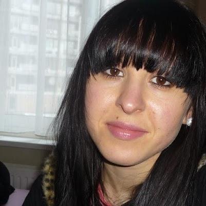 Monika Pietrucha - photo