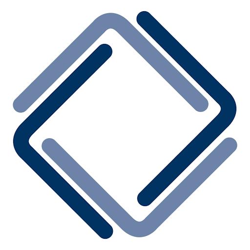Steuer & Beratung GmbH - Steuerberater in Wien, Ferdinandstraße 4, 1020 Wien, Österreich, Berater, state Wien