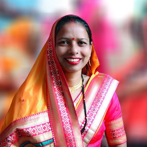 Premlata Sharma Photo 13