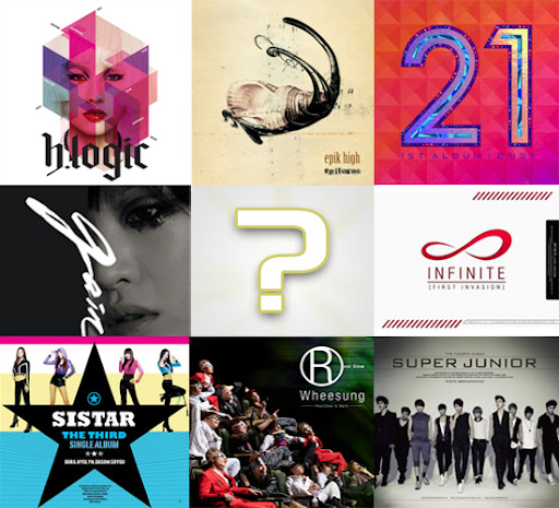 T-ara >> mini-álbum ''John Travolta Wannabe'' - Página 6 Cover+articulo