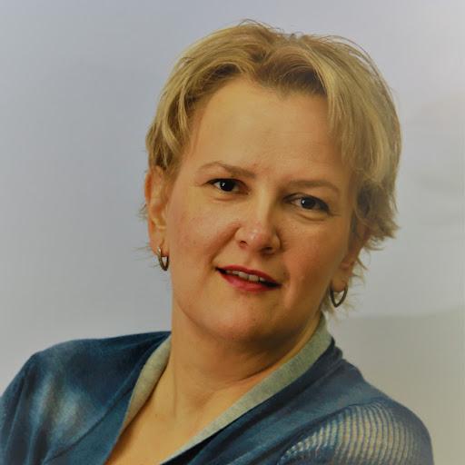 DanicaDobrosavljevic
