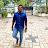 Mohammed Favas K avatar image