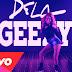 De La Ghetto Ft. Alexis Y Fido – Subelo (Remix) (Official Video)