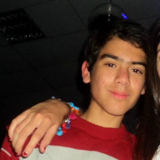 Henry Castillo