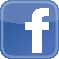 logo_facebook.png (30×30)