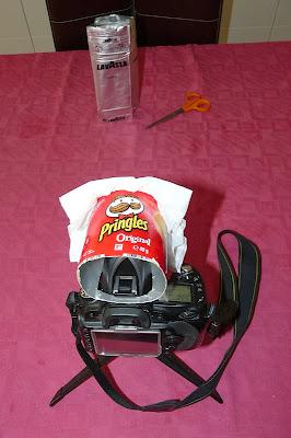 Bricolage et accessoires divers pour Flash (intégré ou cobra) Mini-Pringles-100