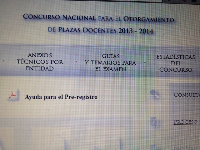 Maestros De Educaci N B Sica En Sep Puebla Salio La