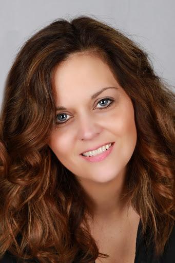 Karen Mcconnell
