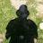Sylvain ROBIN avatar image