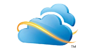 NEGAARMAX ENB Series 3D Skydrive1