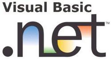 lập trình, lập trình vb.net, lập trình visual basic.net, visual basic.net