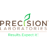 Precision Laboratories