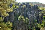 Sagada: Lumiang Cave