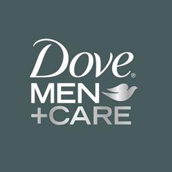 Dove Men Care Turkiye  Google+ hayran sayfası Profil Fotoğrafı