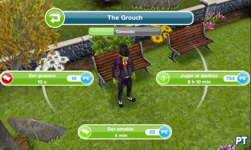 sims freeplay The great Xmas mishap