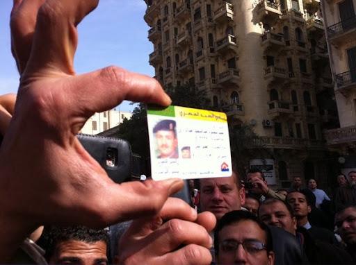 Egyptian Revolution شريف الحكيم Major%252520Ahmed%252520Mahmoud%252520Abdel%252520Meguid
