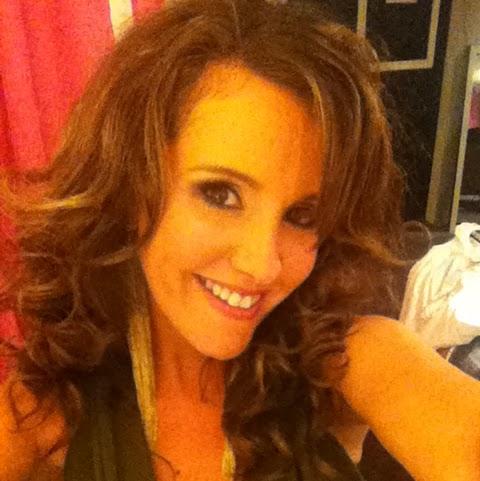 Rachel Olivas