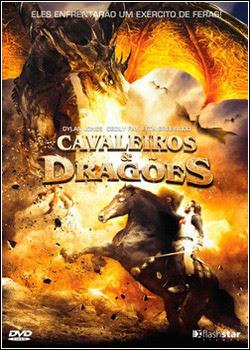 Filme Cavaleiros e Dragões Online Dublado