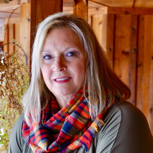 Carrie Welborn's profile photo