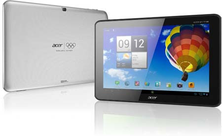 Acer%2520Iconia%2520Tab%2520A510%2520 %25201 Acer Iconia Tab A510   A Quad Core Android 4.0 Tablet Review