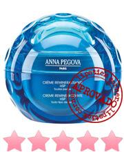 Anna Pegova Crème Reminéralisante