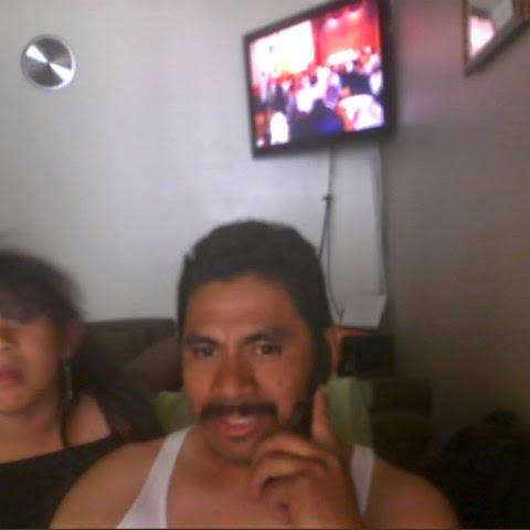 Domingo Juarez Photo 21