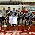 Ferro Carril campeón del Acumulado 2012-2013 en Futsal