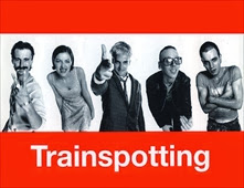 فيلم Trainspotting