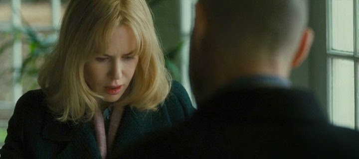 Single Resumable Download Link For English Movie Before I Go to Sleep (2014) Watch Online Download High Quality