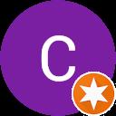 Chetan D.,CanaGuide