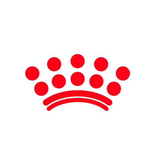 Royal Canin Sverige  Google+ hayran sayfası Profil Fotoğrafı