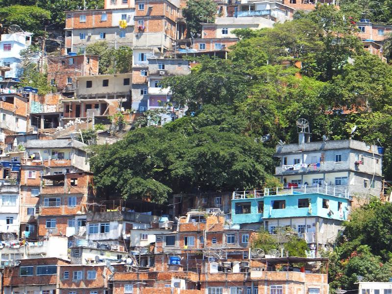 Favela Cantagalo, Copacabana, Brasil, Elisa N, Blog de Viajes, Lifestyle, Travel