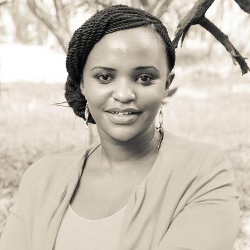 Tiffany Diamond Hotels - Mtwara, Tanzania - Booking com