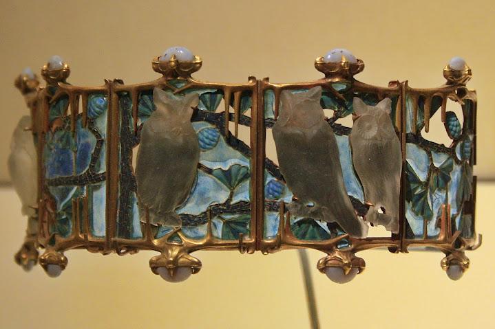 музей гульбенкяна лиссабон
