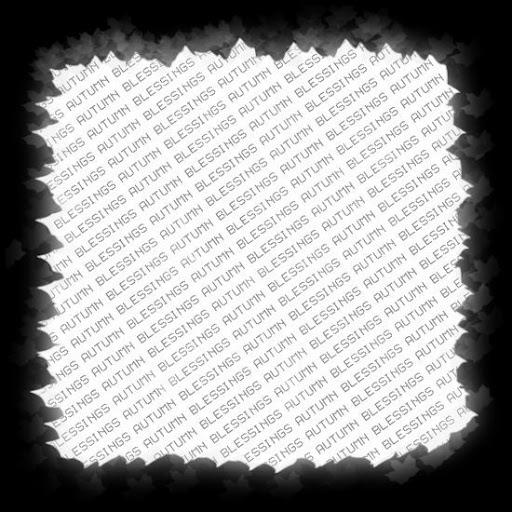 AR315_CMC_mask100.jpg