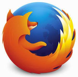 Firefox 29 ya esta aquí