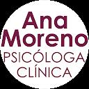 Ana Moreno Herrero