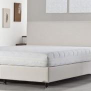 Bellona Viscobell Yatak Fiyatı - Yatak Fiyatları