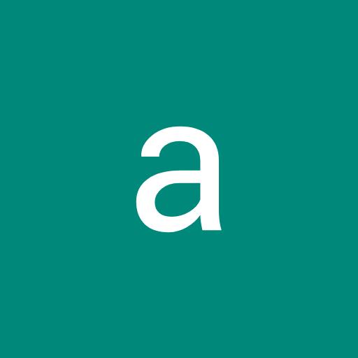 alexbaker20155